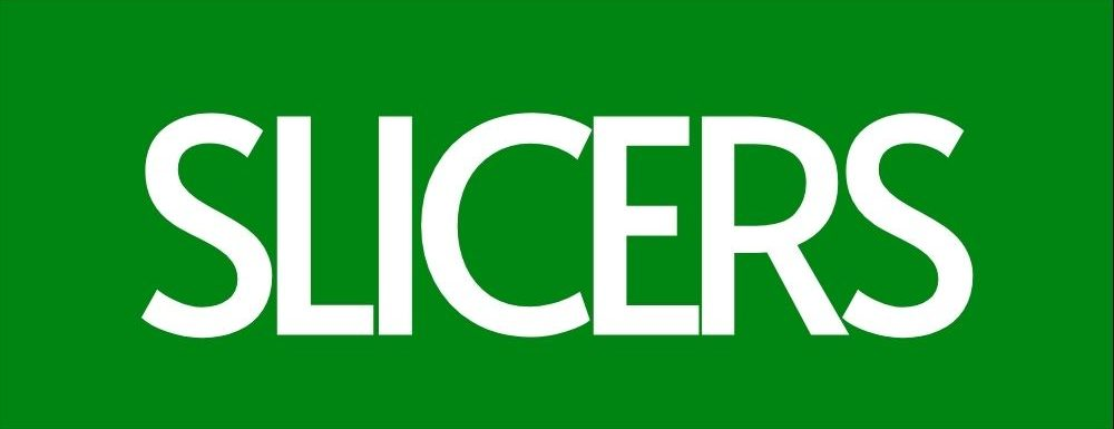 Slicers en Google Sheets